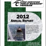 2012 Annual report pic