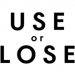 use-or-lose
